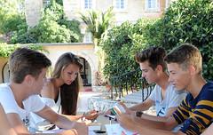 2012-malta-garten-lernen-3177-05-20