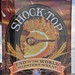 Shock Top - Crop Circle