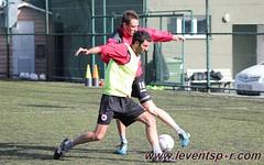 548a2e51-f833-4a4e-bfe8-d3b63265d910 (cigatos68) Tags: man men sports sport football play soccer player macho spor turkish turk bulge masculin footballer