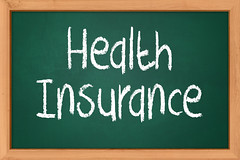 Education Health Insurance