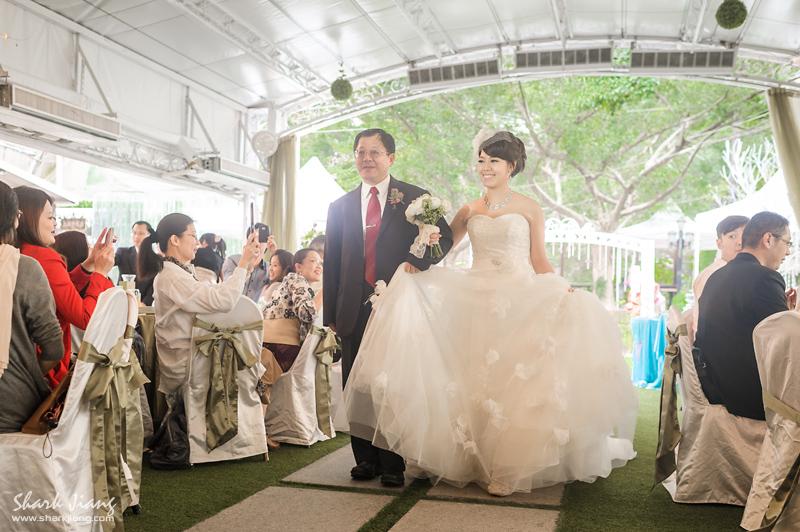 青青食尚, 婚攝, 婚宴,婚禮紀錄,婚禮攝影,2012.10.28-blog-0055
