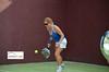 "Yolanda Villegas padel 4 femenina torneo thb reserva higueron noviembre 2012 • <a style=""font-size:0.8em;"" href=""http://www.flickr.com/photos/68728055@N04/8225999667/"" target=""_blank"">View on Flickr</a>"