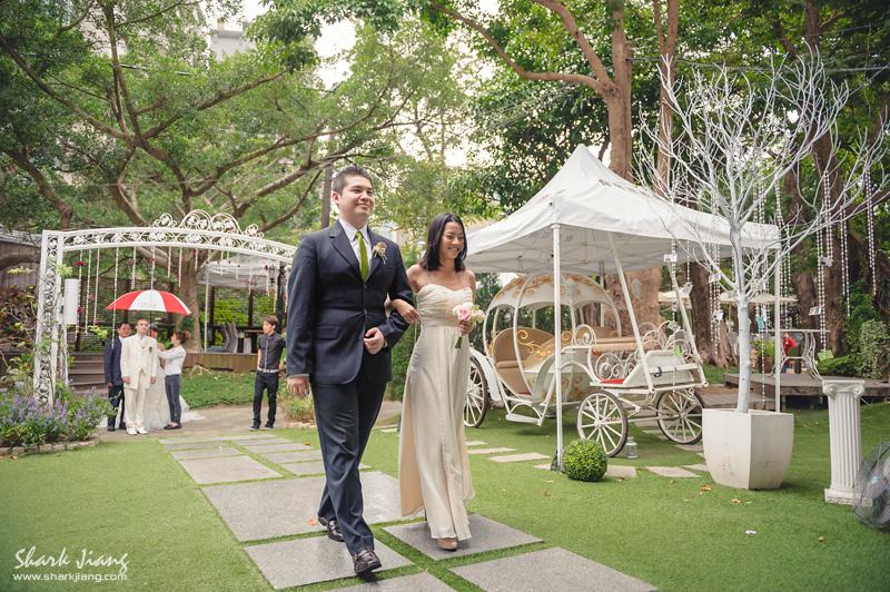 青青食尚, 婚攝, 婚宴,婚禮紀錄,婚禮攝影,2012.10.28-blog-0046