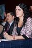 XII Encuentro Internacional sobre cultura democrática_Inauguración_27.11.2012_ACRM_010