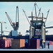 A Look Back: Terminal Operations 1985
