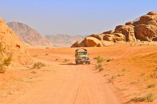 Wadi Rum 386