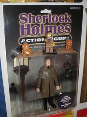 accoutrements (sherlock holmes) (mikaplexus) Tags: new favorite monster toy toys lego action misc pipe mint fave magnifyingglass collection wicked collections actionfigures legos figure reality educational monsters collectible sherlockholmes miscellaneous holmes figures mib collectibles cocaine sherlock accoutrements sirarthurconandoyle realpeople unopened accoutrement ireallylike mintinbox i3toys i3legos i3accoutrements