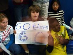 Blueberries 2012 (Barrett Web Coordinator) Tags: virginia education learning teaching aps blueberries barrettelementaryschool arlingtonpublicschools apsisawesome