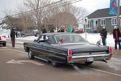 PEI - 2012-12-206 (MacClure) Tags: canada parade princeedwardisland souris pei meteor montcalm sourischristmasparade