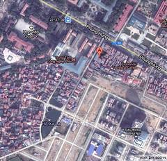 Mua bán nhà  Hà Đông, P2408 tòa nhà CT6C Kiến Hưng, Xa La, Chính chủ, Giá Thỏa thuận, Anh Huyên, ĐT 0912367228