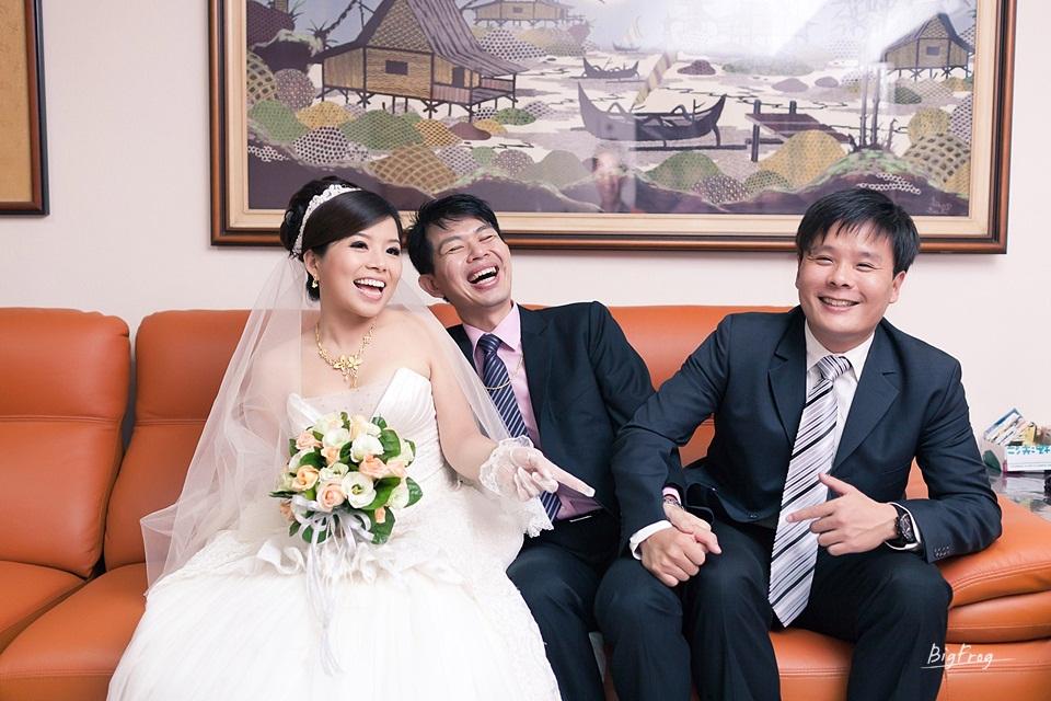JianHung+YiHan-056