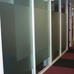 Commercial Decorative Film