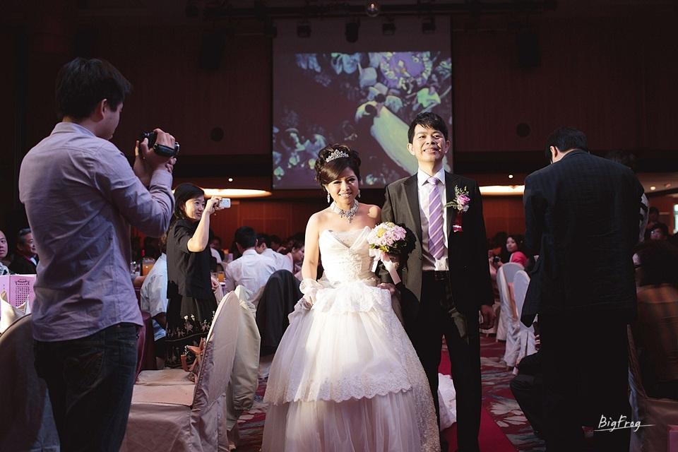 JianHung+YiHan-068