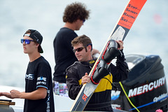 """2012-2013 Australian Water Ski Racing • <a style=""""font-size:0.8em;"""" href=""""http://www.flickr.com/photos/85908950@N03/8247838735/"""" target=""""_blank"""">View on Flickr</a>"""