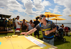 "2012-2013 Australian Water Ski Racing • <a style=""font-size:0.8em;"" href=""http://www.flickr.com/photos/85908950@N03/8247851275/"" target=""_blank"">View on Flickr</a>"