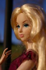 Evening    Beauty (Lantis_Kelly) Tags: girls jason color fall boys face k fashion toys doll dolls nu alice infusion rufus fantasy poppy chip kelly subject dynamite olga sooki wu fr generation royalty parker auden homme 2012 lantis integrity misaki kyori