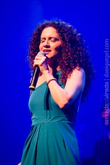 "Manuela Rodrigues @ Auditorio Ibirapuera • <a style=""font-size:0.8em;"" href=""http://www.flickr.com/photos/35947960@N00/8253621071/"" target=""_blank"">View on Flickr</a>"