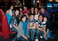 Jordan's 22nd Birthday (rootseven) Tags: california birthday chris lauren john spectrum jean leo events places brooke jordan miller cruz nerissa ha kc irvine vo kieuchinh davebusters saundra erikah caravello khuc thefellowship
