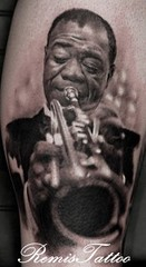louis-armstrong-tattoo-164x300