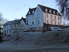 "Killin Hotel (nz_willowherb) Tags: see scotland tour perthshire visit tourist visitor killin to"" ""go visitkillin seekillin gotokillin seekillinhotel visitkillinhotel whereisthekillinhotel"