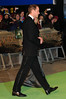 The Hobbit: An Unexpected Journey - UK premiere - Prince William Duke of Cambridge