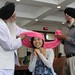 Turban Day: Unwrapping Sikhism (Cheney, WA)