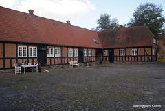 """Omgivelser Støvringgaard Kloster • <a style=""""font-size:0.8em;"""" href=""""http://www.flickr.com/photos/91047245@N02/8271267816/"""" target=""""_blank"""">View on Flickr</a>"""