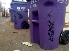 raps (VISI♢∩QÜΞ5†) Tags: graffiti raps