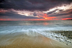 sunset colors (natalia martinez) Tags: