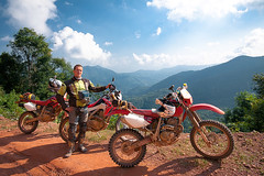 IMG_3142.jpg (Chuguyev) Tags: trip winter vacation bike landscape landscapes asia motorbike motorcycle tropic laos chuguyev
