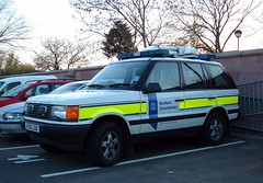 scotland highlands alba scottish police escocia highland policecar scotia northern polizei szkocja caledonia policia conner inverness escócia schottland polis schotland polizia ecosse politi livery politie scozia policja skottland poliisi politsei policie skotlanti polisi constabulary skotland policija policevehicle סקוטלנד 苏格兰 スコットランド polisie politia scottishpolice σκωτία invernesscity daveconner policeinsignia conner395 cityofinverness स्कॉटलैंड davidconner daveconnerinverness daveconnerinvernessscotland burghofinverness policescotland шотла́ндия أسكتلندا v136lob