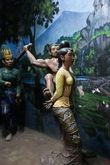 Leon 1 (Ye-Zu) Tags: voyage trip burma bouddha myanmar worldtour birmanie tourdumonde monstate mawlamyine myanmarbirmanie