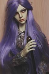 (stephan_swallow) Tags: bjd dollzone raymond 70