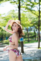 DSC_8901 (Robin Huang 35) Tags:  abbie    bikini girl d810 nikon