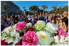 Nice attack | Attentat de Nice (Roland Macri) Tags: attentats colombes europe france guerre hommages terrorisme terroriste victimes nice|nice france|france fra