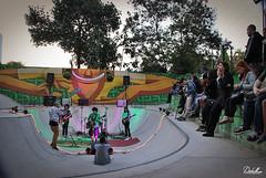 IMG_4476 (detalhes.fotografia) Tags: skate colaborativo pessoas como ns livro brodagens 06 16