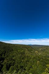 Mt. Iwaki (hirorin2013) Tags:      aomori mountain    jp
