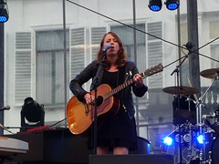Stephanie Struijk (remco1993) Tags: royal park live 2016 soestdijk stephanie struijk