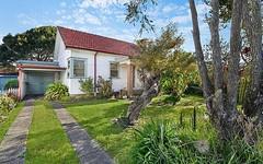 99 Hill Street, Belmont NSW