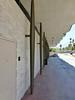 Palm Springs, CA J.W. Robinson Department Store (army.arch) Tags: palmsprings california ca jwrobinson robinsons departmentstore luckmanandpereira charlesluckman williampereira midcenturymodern