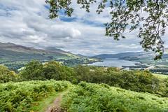 Loch Tay (Geoff Threadgill) Tags: ngc coth5