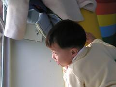 041112 헤이리 3 (dam.dong) Tags: 헤이리 가족나들이 2004 12월