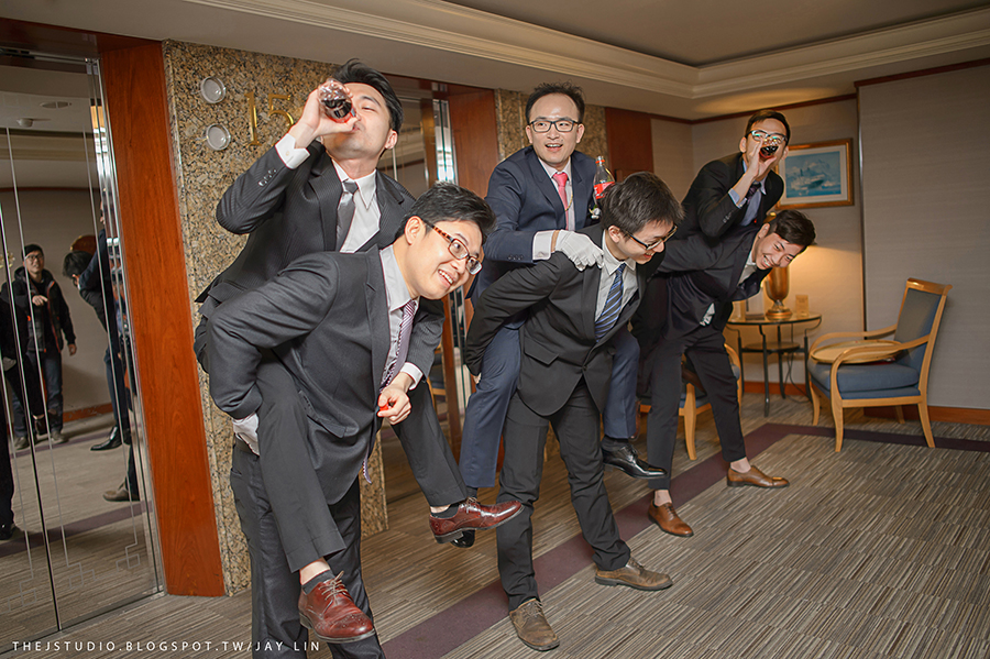 婚攝 內湖水源會館 婚禮紀錄 婚禮攝影 推薦婚攝  JSTUDIO_0031