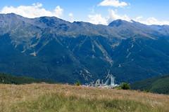 IMG_6675 (rickyrebora) Tags: col basset sauze doulx sestriere summer mountain montagna prati