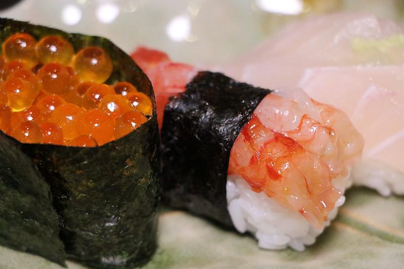 樂町食堂行天宮日本料理087