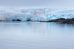 Receding Glacer (danielfoster437) Tags: noordpool coldclimate opwarmingvandeaarde koudeklimaat poolcirkel globalwarming arcticcircle fliehendengletscher antarctic klimaatverandering klima terugwijkendegletsjer gletscher climatechange zeeijs arctic arktis koudweer meltingglaciers meereis schmelzendergletscher meltingglacier smeltendegletsjer ice ijs glacier coldweather polarkreis dieglobaleerwrmung climate gletsjer klimawandel recedingglacier klte klimaat seaice eis kaltesklima