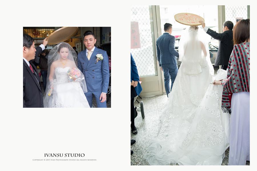 29023898024 e060beec82 o - [台中婚攝] 婚禮攝影@林酒店 汶珊 & 信宇
