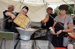 kinderfest16_000 (Lothar Klinges) Tags: kinderfest troedelmarkt vv weywertz 21082016