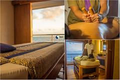 Scubaspa Maldives (Scubaspa Maldives) Tags: scubaspamaldives oshingraphy travel luxurytravel tour cruise spa treatment relax massage