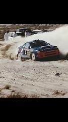 Khalifa Almutaiwei in Toyota celica GT4 in UAE Rally 1997 1st place overall (ad1661) Tags: khalifaalmutaiwei rally grouparally wrc wrc2 dubai fazza victorydubai victoryrallyteamdubai victoryteam visitdubai fazzateam toyotacelicagt4 toyota automobile automotive rallydubai worldcars